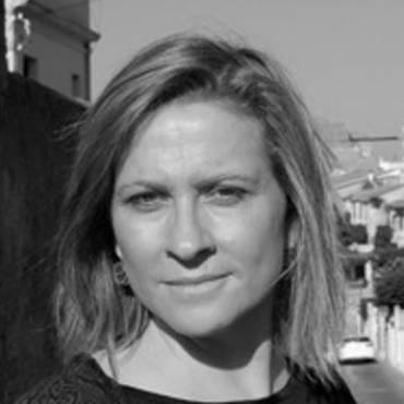 Sònia Hernández