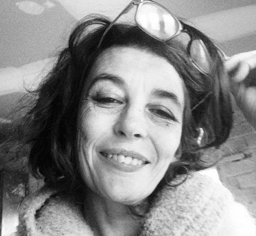 Alejandra Rubies
