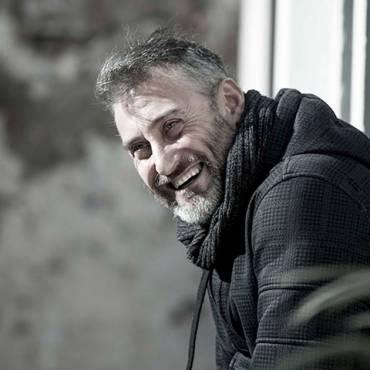 Marc Anglès