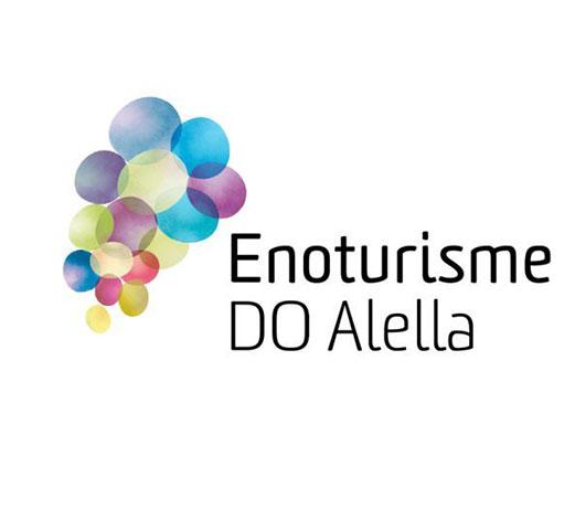 Enoturisme DO Alella