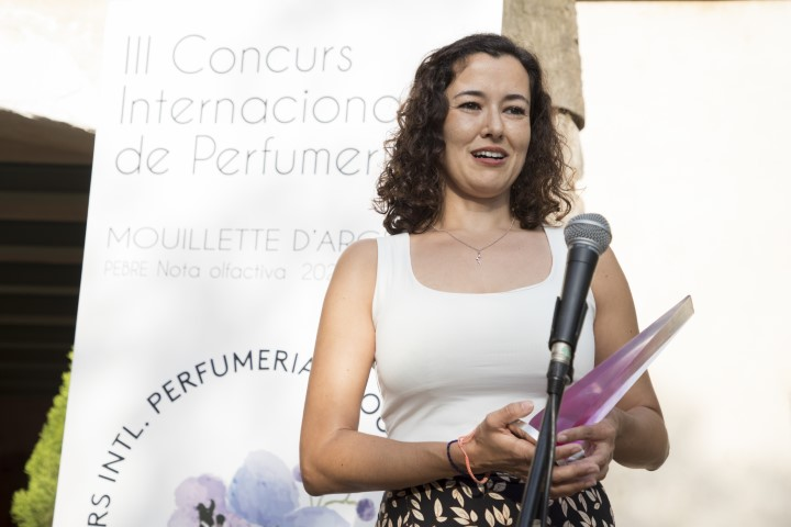 Júlia Rodríguez