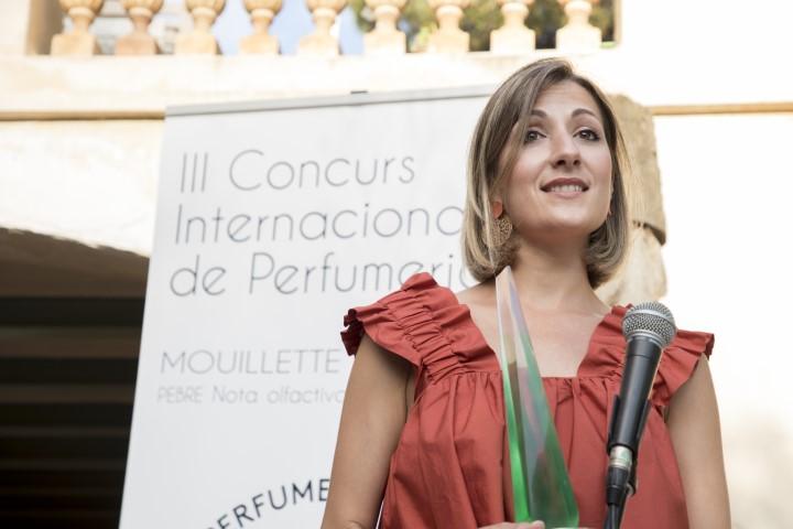 Sandra Lucas