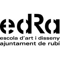 Edra Disseny